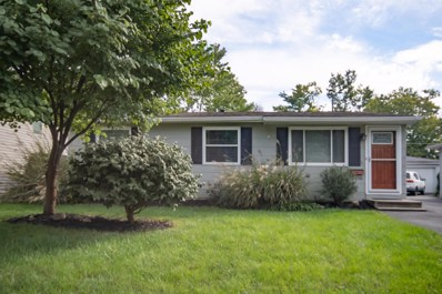 3408 Devin Road, Grove City, OH 43123 - #: 218039120