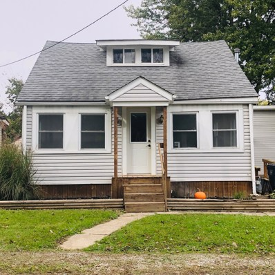 12123 8th Avenue, Millersport, OH 43046 - #: 218040099