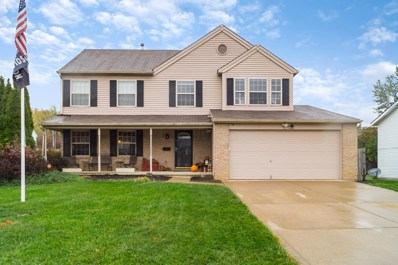 3216 Kingswood Drive, Grove City, OH 43123 - #: 218040362