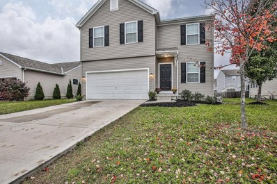 179 Cottonwood Place, Commercial Point, OH 43116 - #: 218040537