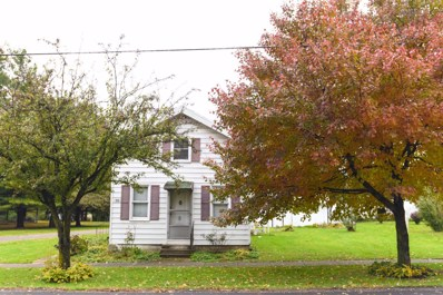 88 S Portland Street, Chesterville, OH 43317 - #: 218040657