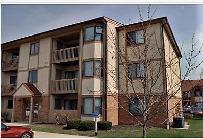 2200 Hedgerow Road UNIT 2200J, Columbus, OH 43220 - #: 218041233