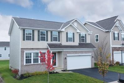 53 Carolyn Lane, Delaware, OH 43015 - #: 218041307