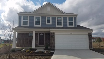 7457 Winding Path Court, Canal Winchester, OH 43110 - #: 218041319