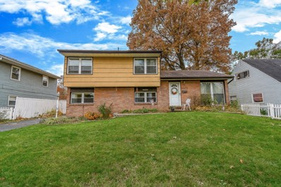 4479 Dundee Avenue, Columbus, OH 43227 - #: 218041443