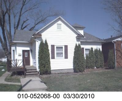 2798 E 9th Avenue, Columbus, OH 43219 - #: 218041724