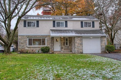 2651 Brandon Road, Upper Arlington, OH 43221 - #: 218042559