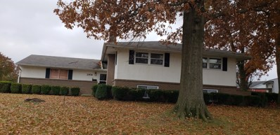 2876 Chesfield Drive, Columbus, OH 43204 - #: 218042732