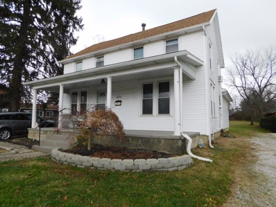 1670 Lancaster Avenue, Reynoldsburg, OH 43068 - #: 218043444