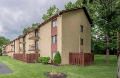 4117 Karl Road UNIT 306, Columbus, OH 43224 - #: 218044545