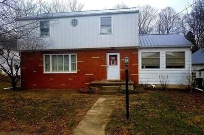 130 Harrison Street, Tarlton, OH 43156 - #: 218045321