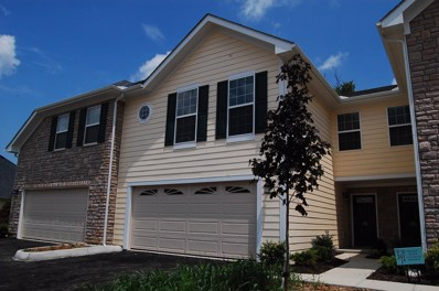 90 Lakes at Cheshire Drive, Delaware, OH 43015 - #: 219001125