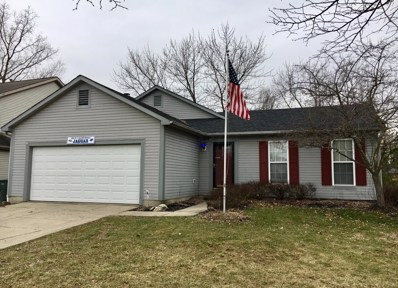 1167 Oxfordshire Drive, Columbus, OH 43228 - #: 219003870