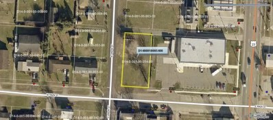 5044 W Main Street, South Bloomfield, OH 43103 - #: 219011903