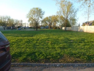 5044 W Main Street, South Bloomfield, OH 43103 - #: 219011915