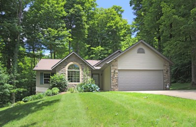76 Grand Valley Court, Howard, OH 43028 - #: 219021445