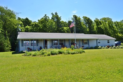 9162 County Road 54, Lewistown, OH 43333 - #: 219021664