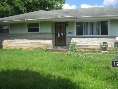 1208 Dutton Place, Columbus, OH 43227 - #: 219022980