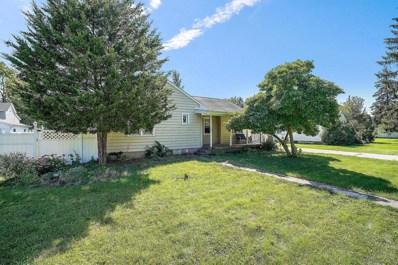 1068 Springlawn Avenue, Harrisburg, OH 43126 - #: 219033735