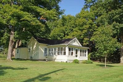 10859 Kenyon Road, Mount Vernon, OH 43050 - #: 219034261