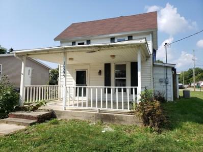 10999 3rd Street, Clarksburg, OH 43115 - #: 219034563