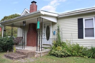 19464 Patterson Street, Adelphi, OH 43101 - #: 219037032