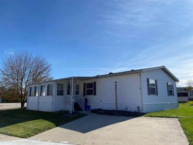 49 Winter Pine Drive, Delaware, OH 43015 - #: 219040633