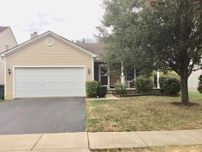 2625 Whimswillow Drive, Columbus, OH 43207 - #: 219041005