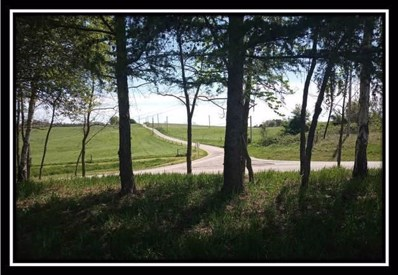 Mainsville Road W, Junction City, OH 43748 - #: 220015976