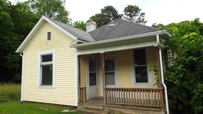 211 Frank Street, Nelsonville, OH 45764 - #: 220019228