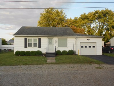 440 Brown Street, Circleville, OH 43113 - #: 220020330