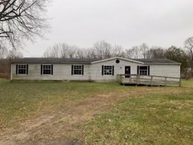 23344 State Route 4, Marysville, OH 43040 - #: 220021469