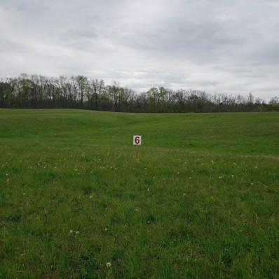 0 Winchester Southern Road UNIT Lot #6, Stoutsville, OH 43154 - #: 220022772