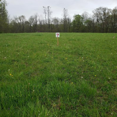 0 Winchester Southern Road UNIT Lot #7, Stoutsville, OH 43154 - #: 220022774
