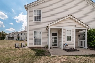 2875 Toth Place, Grove City, OH 43123 - #: 220024630