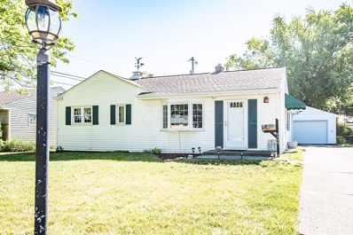 3930 Orchard Lane, Grove City, OH 43123 - #: 220025414