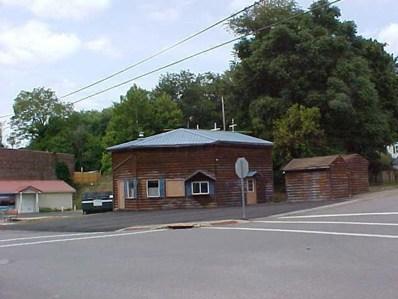 100 Clark Street, New Straitsville, OH 43766 - #: 220029057