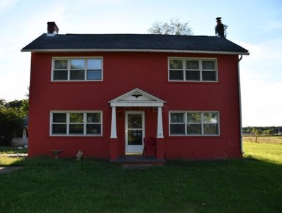 905 State Route 316, Ashville, OH 43103 - #: 220030941
