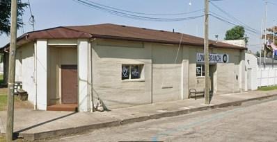 146 E Winding Street, Lancaster, OH 43130 - #: 220034376