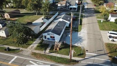 2330 E Main Street, Thurston, OH 43157 - #: 220036593