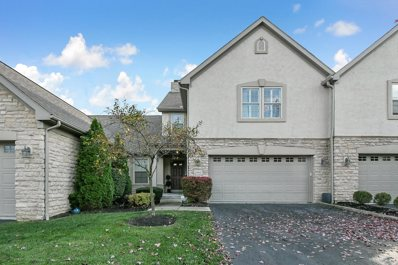 1043 Arcadia Boulevard, Westerville, OH 43082 - #: 220037093