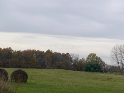 Lot 00 County Road 170, Marengo, OH 43334 - #: 220039100