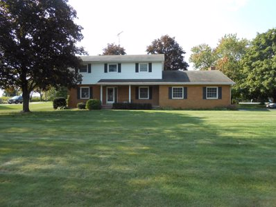 671 Christopher Drive, Marion, OH 43302 - #: 220040162