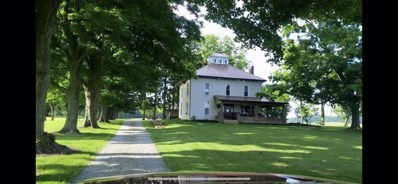 2041 Licking Valley Road, Newark, OH 43055 - #: 220042195