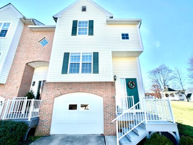 24 Westfield Place, Athens, OH 45701 - #: 220044123