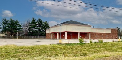 3200 Brice Road, Canal Winchester, OH 43110 - #: 221001757