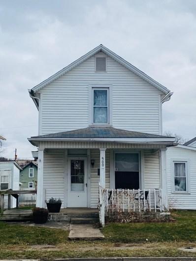 900 S Broad Street, Lancaster, OH 43130 - #: 221002650