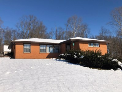 285 Clearview Drive, Newark, OH 43055 - #: 221003572