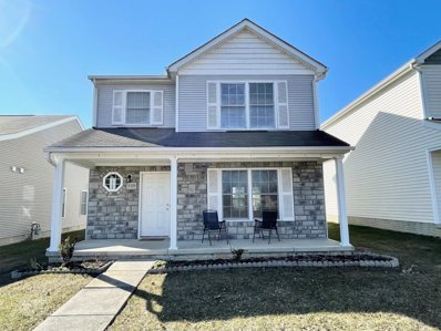 9309 Cliff Springs Trail, Columbus, OH 43240 - #: 221005954