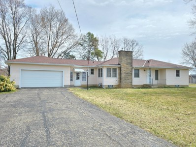 2961 State Route 61, Cardington, OH 43315 - #: 221009783